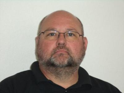 Gregory Rulon Mickelson a registered Sex or Kidnap Offender of Utah