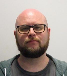 Nathaniel Merrill Kemp a registered Sex or Kidnap Offender of Utah