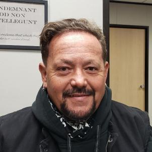 Steve Bartlett a registered Sex or Kidnap Offender of Utah
