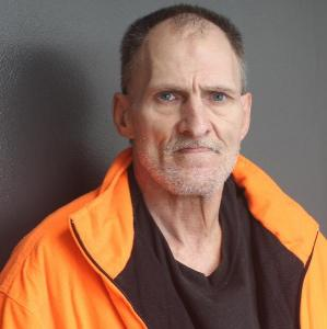 Paul Edward Hayes a registered Sex or Kidnap Offender of Utah