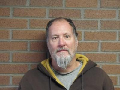Boyd Earl Peterson a registered Sex or Kidnap Offender of Utah