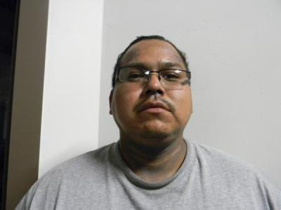 Curtis Begay a registered Sex or Kidnap Offender of Utah