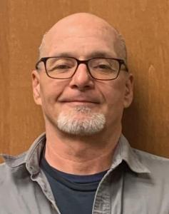 Kenneth James Steiger a registered Sex or Kidnap Offender of Utah