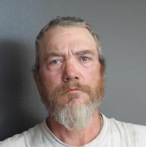 Damon Monro Long a registered Sex or Kidnap Offender of Utah