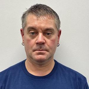 Douglas Kurt Stalnaker a registered Sex or Kidnap Offender of Utah