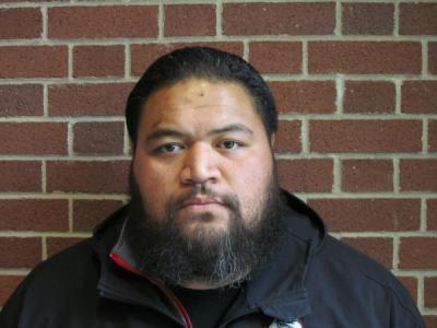 Sefesi Keolalani Vaaivaka a registered Sex or Kidnap Offender of Utah