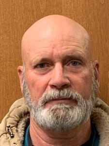 Lloyd Dean Gubler a registered Sex or Kidnap Offender of Utah
