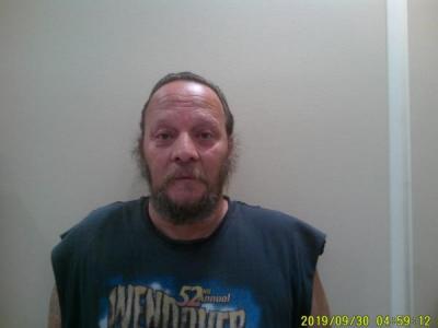 James Dean Peel a registered Sex or Kidnap Offender of Utah