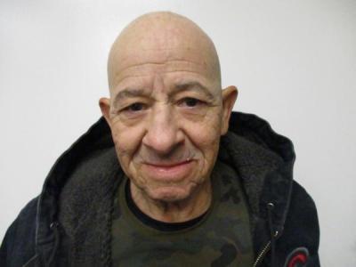 Frank Tony Kelly Jr a registered Sex or Kidnap Offender of Utah