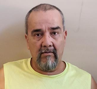 Terry Lee Valdez a registered Sex or Kidnap Offender of Utah