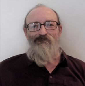 Leonard John Kay a registered Sex or Kidnap Offender of Utah