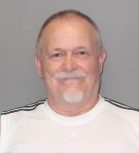 Lonnie C Arave a registered Sex or Kidnap Offender of Utah