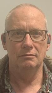 Ronald Hughes a registered Sex or Kidnap Offender of Utah