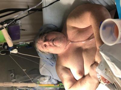 Steven Joe Harris a registered Sex or Kidnap Offender of Utah