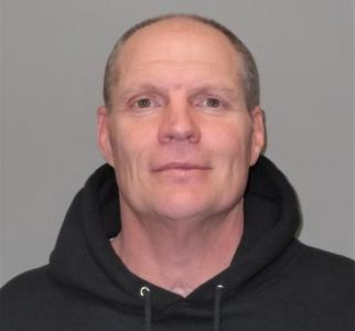 Blaine Jay Tracy a registered Sex or Kidnap Offender of Utah