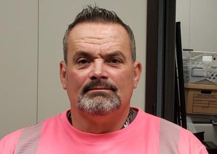 Christian A Carter a registered Sex or Kidnap Offender of Utah