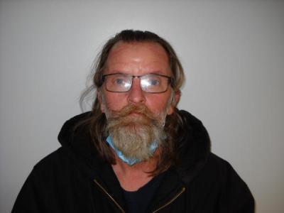 James Giles a registered Sex or Kidnap Offender of Utah