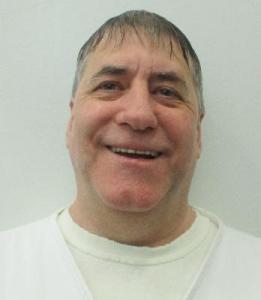 Alan Harry Davies