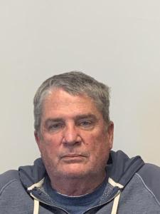 Benjamin Evans Turner a registered Sex or Kidnap Offender of Utah