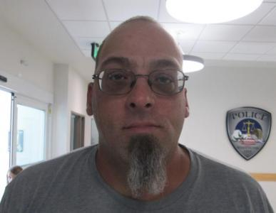 Jorge Luis Carrasquillo a registered Sex or Kidnap Offender of Utah