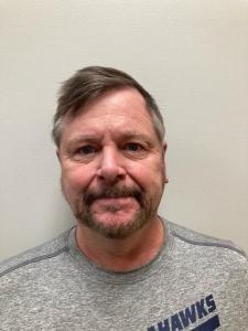 Ok Casey Connett a registered Sex or Kidnap Offender of Utah