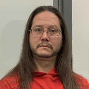 Antonio Valdez a registered Sex or Kidnap Offender of Utah