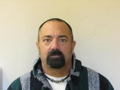Bret Lane Masciantonio a registered Sex or Kidnap Offender of Utah