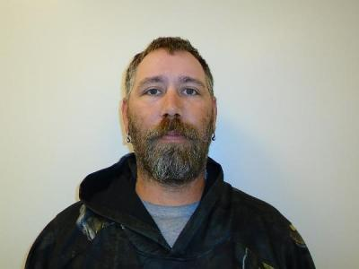 Patrick Wayne Haskins a registered Sex or Kidnap Offender of Utah