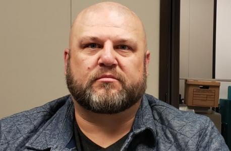 Brian D Payne a registered Sex or Kidnap Offender of Utah