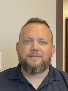 Christopher Edward Vick a registered Sex or Kidnap Offender of Utah