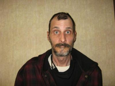 Dale Edwin Ames a registered Sex or Kidnap Offender of Utah