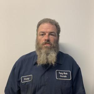 Casey Mark Anderson a registered Sex or Kidnap Offender of Utah