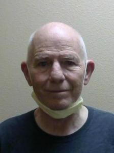 Frank Anthony Garner a registered Sex or Kidnap Offender of Utah
