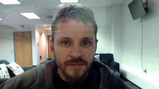 Christian Paul Bair a registered Sex or Kidnap Offender of Utah