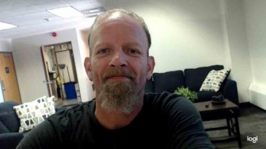 Terry R Black Jr a registered Sex or Kidnap Offender of Utah