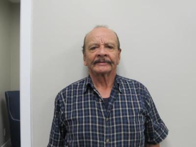 Celso Camargo a registered Sex or Kidnap Offender of Utah