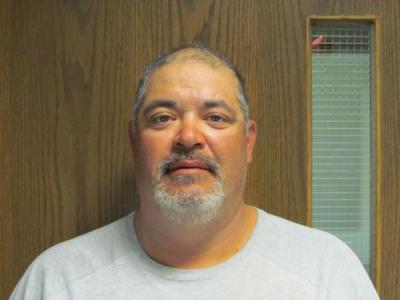 Roger Korey Hillyard a registered Sex or Kidnap Offender of Utah