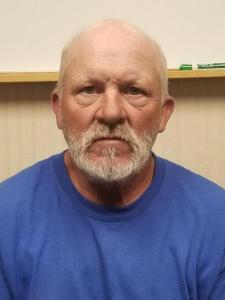 Brett Montgomery Jones a registered Sex or Kidnap Offender of Utah