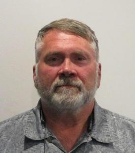 James Wesley Stiarwalt a registered Sex or Kidnap Offender of Utah