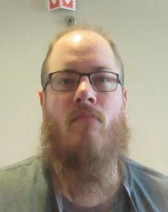 Randall Alan Carroll a registered Sex or Kidnap Offender of Utah