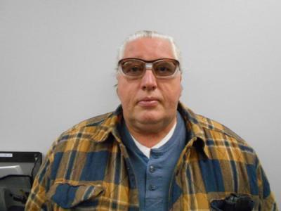 Ryan D Slane a registered Sex or Kidnap Offender of Utah