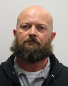 Ryan Douglas Hamblin a registered Sex or Kidnap Offender of Utah