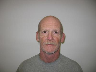 Robert A Fredrickson a registered Sex Offender of Ohio