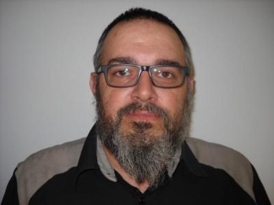 Phillip Paul Leon a registered Sex or Kidnap Offender of Utah