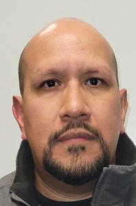 Armando L Gutierrez Jr a registered Sex or Kidnap Offender of Utah