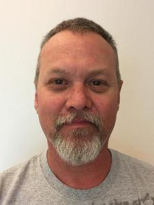 James Dale Murray a registered Sex or Kidnap Offender of Utah
