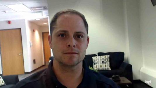Jason Warren Gibbons a registered Sex or Kidnap Offender of Utah