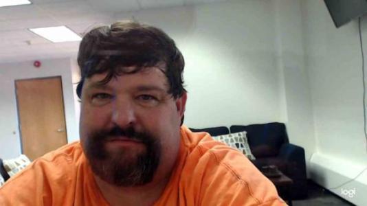 Allen Stailey a registered Sex or Kidnap Offender of Utah