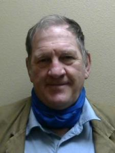 William Richard Burgess a registered Sex or Kidnap Offender of Utah
