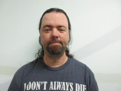 Jeremy Douglas Green a registered Sex or Kidnap Offender of Utah